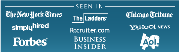 DC marketing headhunters, Chicago sales recruiters