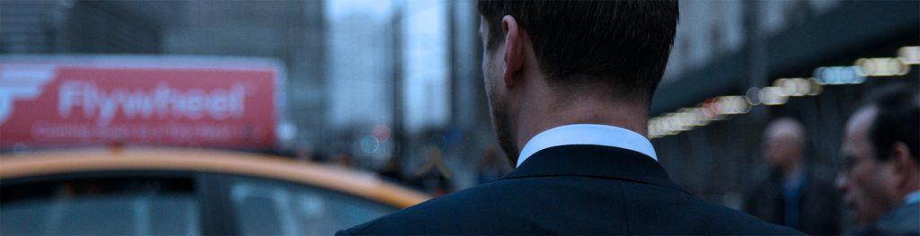 """Headhuner sales jobs New York City"""