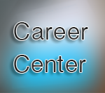 """Career Center"""