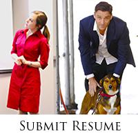 """""""open recruitment jobs"""""""