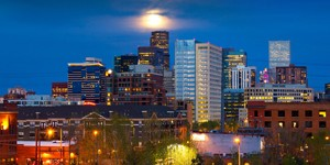 """sales headhunter denver"""