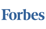 """""""staffing firm for Forbes"""""""