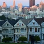 """sales headhunters San Francisco"""