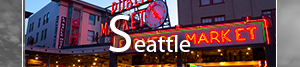 """Seattle headhunter sales"""