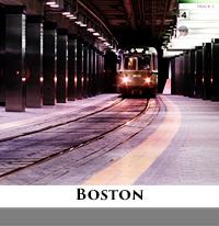 """headhunters Boston sales recruiters"""