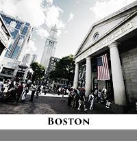 """Boston recruitment sales jobs"""