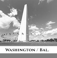 """Washington DC Baltimore sales jobs"""