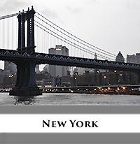 """""""New York Open Sales Jobs"""""""