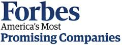 """""""forbes employer contact"""""""