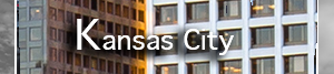 """sales-recruiter Kansas City"""