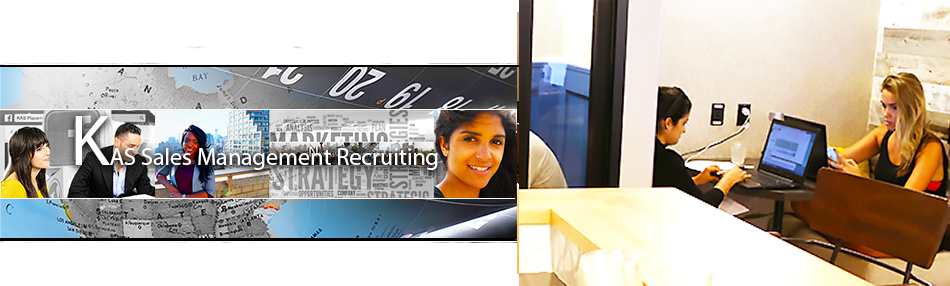 Recruiters B2B Sales Managers | B2B Sales Management ...