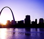 """St. Louis Recruitment Contact"""