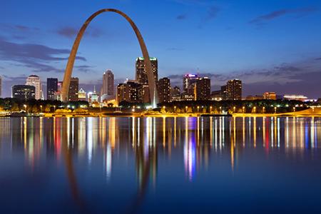 """recruitment St. Louis"""