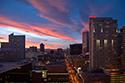 """Denver skyline"""