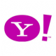 """""""Yahoo Recruitment Recognition"""""""