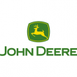 """""""employer recruiter client logo"""""""