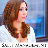 """NYC marketing recruitment sales manager"""