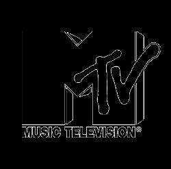 """""""MTV recruiter"""""""