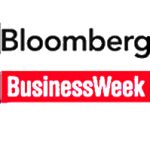 """Businessweek logo"""