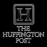 """huff post logo"""