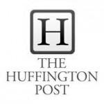 """huffington post recruiting"""