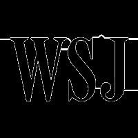 """recruiting logo for wsj"""