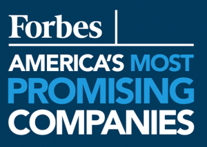 """""""recruiting recognition Forbes"""""""