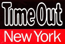 """""""new york best recruiting firms"""""""