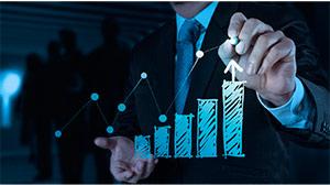 ``sales recruiter industry``
