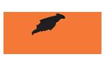 """Alibaba Recruiter Logo"""