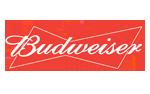 """Budweiser Headhunter Logo"""