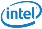 """Intel Recruiters Logo"""