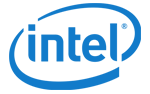"""Intel Recruiters Logo"""