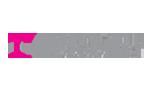 """""""T-Mobile Recruiter Logo"""""""