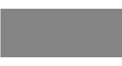 """Business Insider Recruiting Logo"""