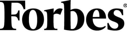 """career recruiting logo"""