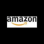 """Amazon Recruiting Logo"""