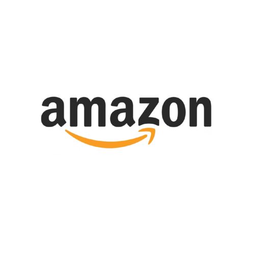 """Amazon Recruiting Logo"""