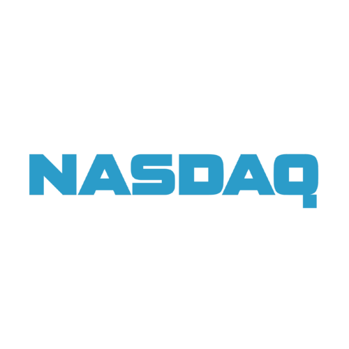 """nasdaq recruiting logo"""