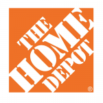 """Home Depot headhunter logo"""