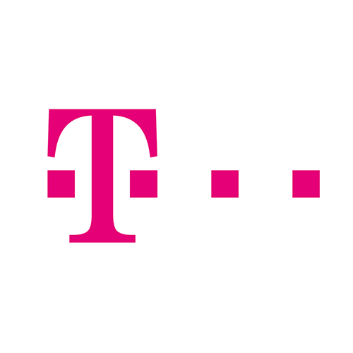 """t mobile recruiting logo"""