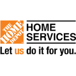 """Home Depot recruitment career"""