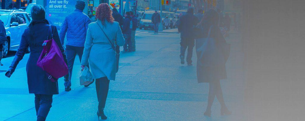 Sales Recruitment | Sales Recruiters | Marketing Headhunters