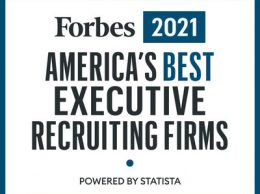 """""""recruitment forbes"""""""